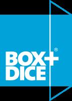 Box+Dice