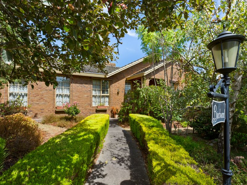 Photo of 38 Pine Hill Drive DONCASTER EAST, VIC 3109 Australia