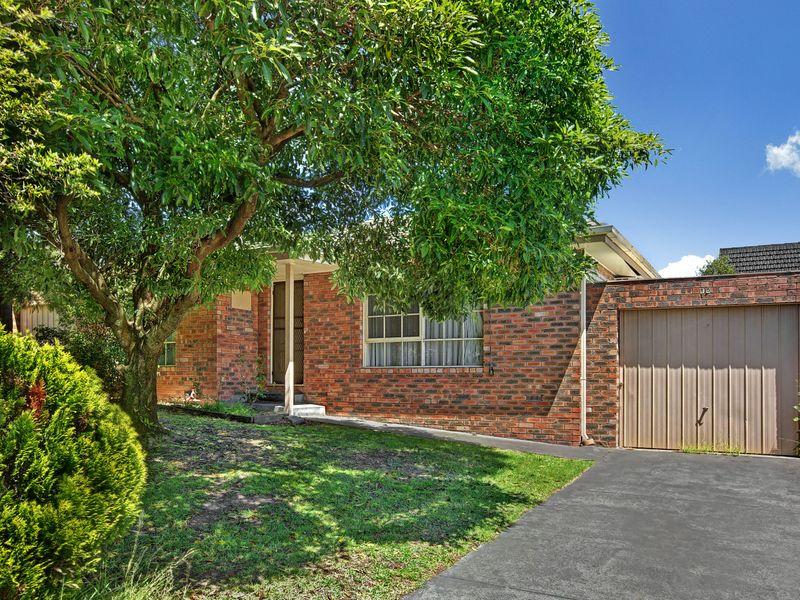 Photo of 10 /14-18 Springvale Road NUNAWADING, VIC 3131 Australia
