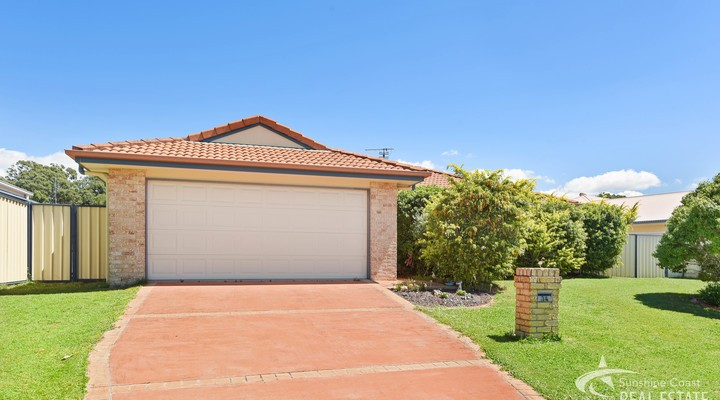 https://assets.boxdice.com.au/realway_caloundra/listings/4274/632f3141.jpg?crop=720x400