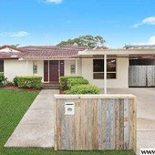 https://assets.boxdice.com.au/realway_caloundra/rental_listings/43/MAIN.1515730506.jpg?crop=170x170