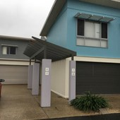 https://assets.boxdice.com.au/realway_caloundra/rental_listings/45/MAIN.1516172402.jpg?crop=170x170