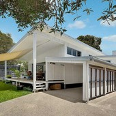 https://assets.boxdice.com.au/realway_caloundra/rental_listings/81/MAIN.1520213106.jpg?crop=170x170