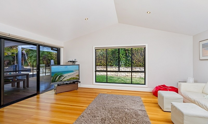https://assets.boxdice.com.au/residential_hq_central_coast/listings/1/477a6d0e.jpg?crop=800x480