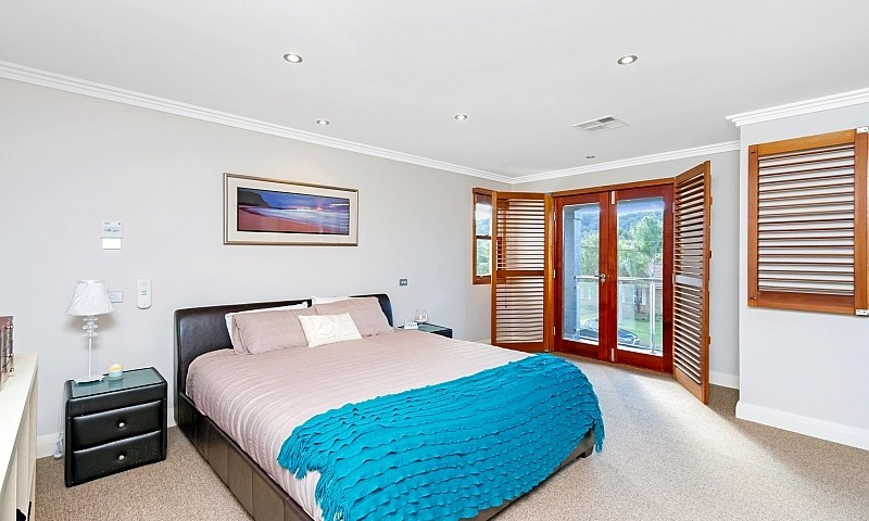https://assets.boxdice.com.au/residential_hq_central_coast/listings/1/502dfb5c.jpg?crop=800x480