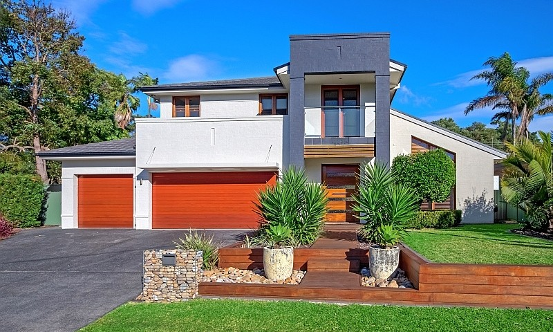 https://assets.boxdice.com.au/residential_hq_central_coast/listings/1/af9d71fa.jpg?crop=800x480