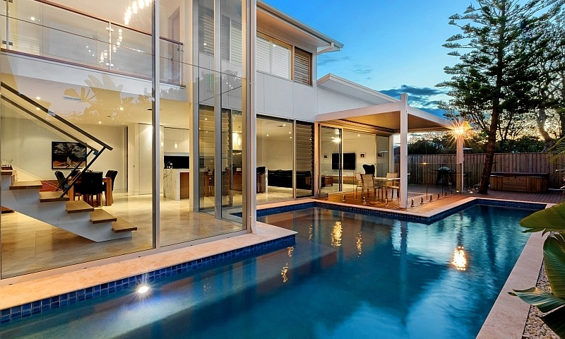 https://assets.boxdice.com.au/residential_hq_central_coast/listings/10/b82189c6.jpg?crop=800x480