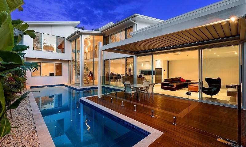 https://assets.boxdice.com.au/residential_hq_central_coast/listings/10/e91549d7.jpg?crop=800x480