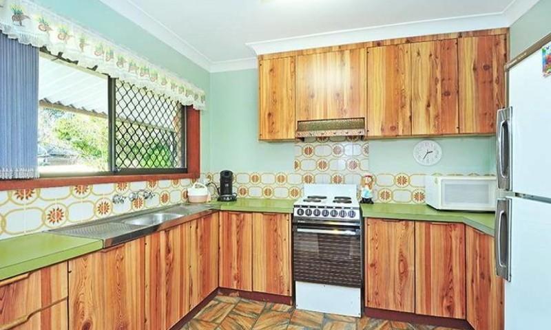 https://assets.boxdice.com.au/residential_hq_central_coast/listings/106/36d3d848.JPG?crop=800x480