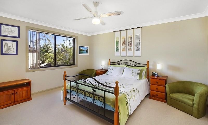 https://assets.boxdice.com.au/residential_hq_central_coast/listings/111/0ead7b67.jpg?crop=800x480