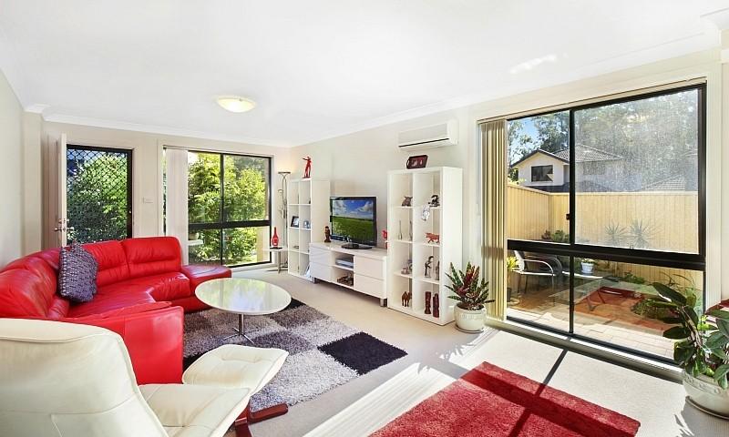 https://assets.boxdice.com.au/residential_hq_central_coast/listings/111/14f46277.jpg?crop=800x480