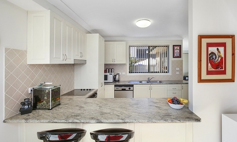 https://assets.boxdice.com.au/residential_hq_central_coast/listings/111/c91637bb.jpg?crop=800x480