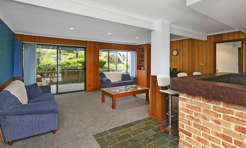 https://assets.boxdice.com.au/residential_hq_central_coast/listings/124/016ee6c5.jpg?crop=800x480