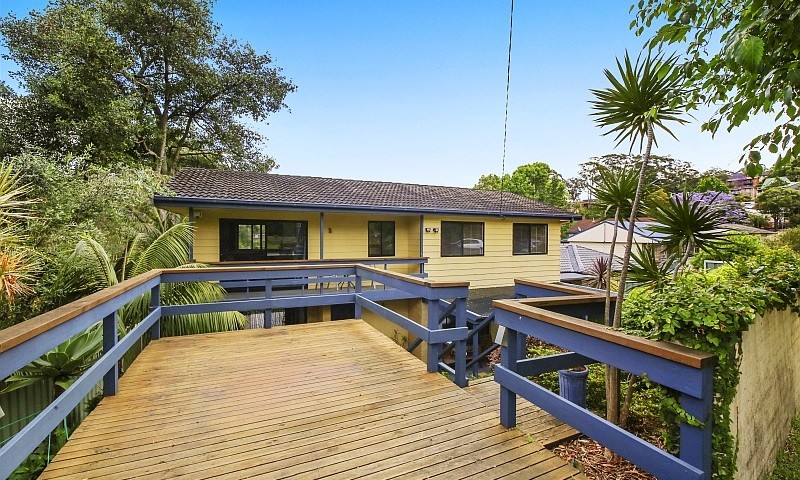 https://assets.boxdice.com.au/residential_hq_central_coast/listings/124/23d4446b.jpg?crop=800x480