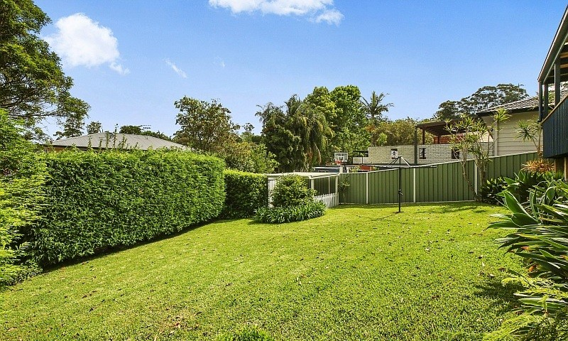 https://assets.boxdice.com.au/residential_hq_central_coast/listings/124/63f5fd37.jpg?crop=800x480