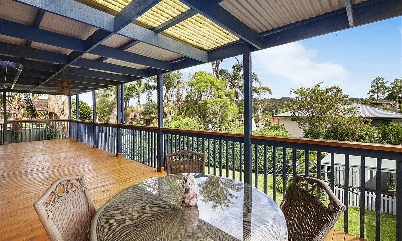 https://assets.boxdice.com.au/residential_hq_central_coast/listings/124/6643cffc.jpg?crop=800x480