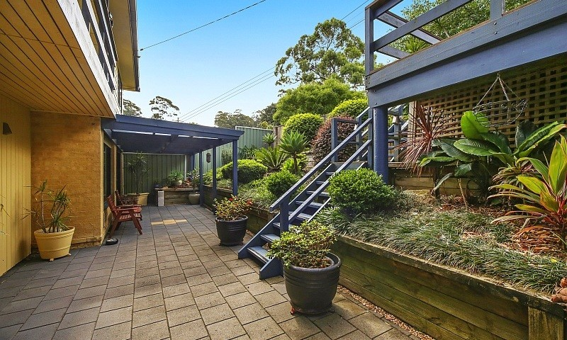 https://assets.boxdice.com.au/residential_hq_central_coast/listings/124/8fe06a5a.jpg?crop=800x480