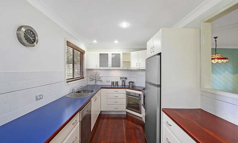 https://assets.boxdice.com.au/residential_hq_central_coast/listings/124/c6bc9288.jpg?crop=800x480