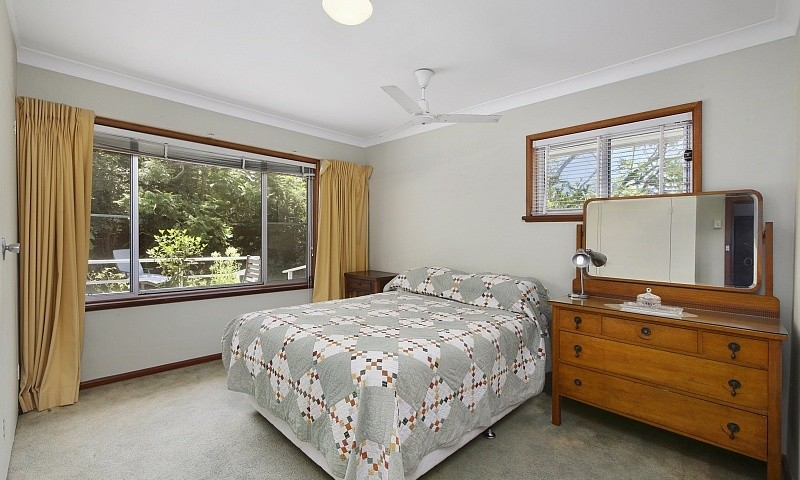 https://assets.boxdice.com.au/residential_hq_central_coast/listings/128/5956ca58.jpg?crop=800x480