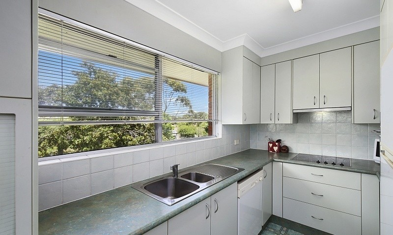 https://assets.boxdice.com.au/residential_hq_central_coast/listings/128/d3cd5eba.jpg?crop=800x480