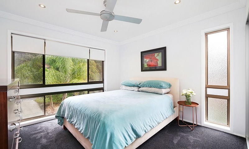 https://assets.boxdice.com.au/residential_hq_central_coast/listings/130/c02dbf4f.jpg?crop=800x480