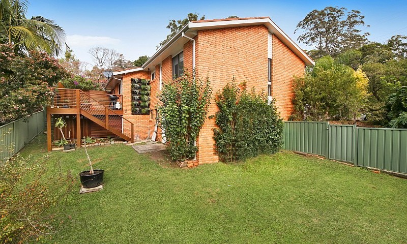 https://assets.boxdice.com.au/residential_hq_central_coast/listings/130/c8fea04b.jpg?crop=800x480