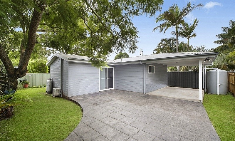 https://assets.boxdice.com.au/residential_hq_central_coast/listings/132/2afd4d56.jpg?crop=800x480