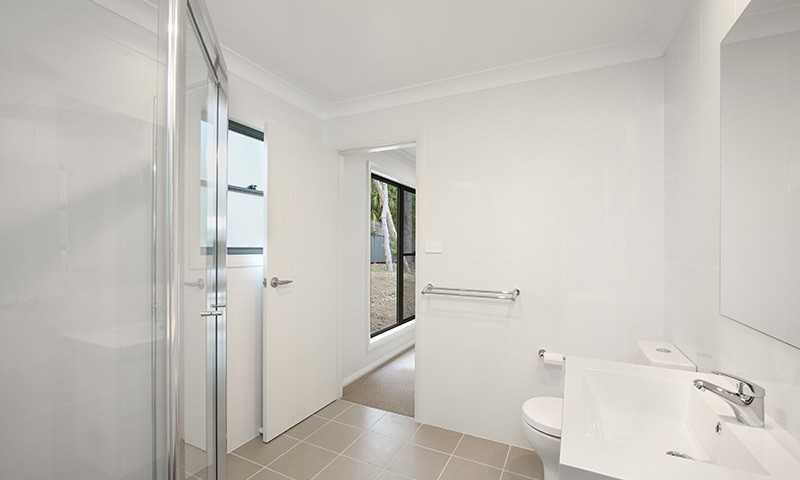 https://assets.boxdice.com.au/residential_hq_central_coast/listings/133/85338767.jpg?crop=800x480