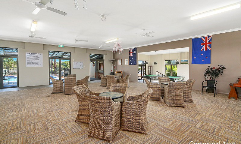 https://assets.boxdice.com.au/residential_hq_central_coast/listings/133/8b40fd1e.jpg?crop=800x480