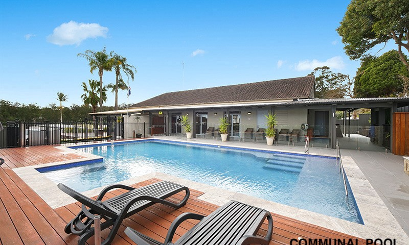 https://assets.boxdice.com.au/residential_hq_central_coast/listings/133/90883995.jpg?crop=800x480