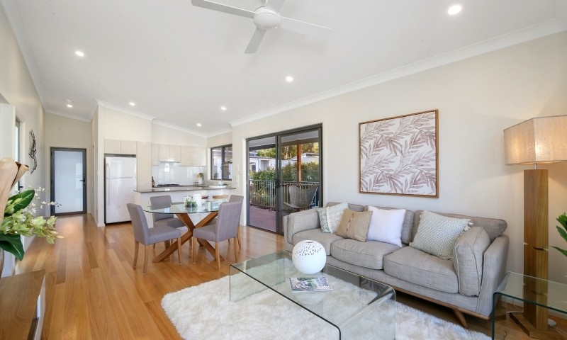 https://assets.boxdice.com.au/residential_hq_central_coast/listings/133/9f743809.jpg?crop=800x480