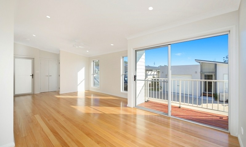 https://assets.boxdice.com.au/residential_hq_central_coast/listings/133/a5bcac75.jpg?crop=800x480