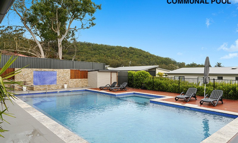 https://assets.boxdice.com.au/residential_hq_central_coast/listings/133/ca828a62.jpg?crop=800x480