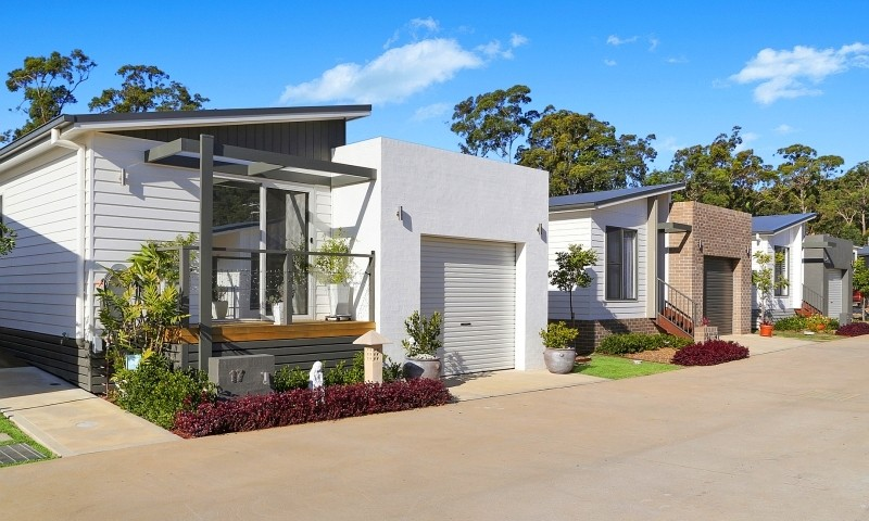 https://assets.boxdice.com.au/residential_hq_central_coast/listings/133/cbf8c430.jpg?crop=800x480
