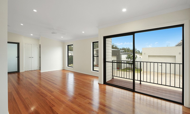 https://assets.boxdice.com.au/residential_hq_central_coast/listings/133/d097c7ef.jpg?crop=800x480