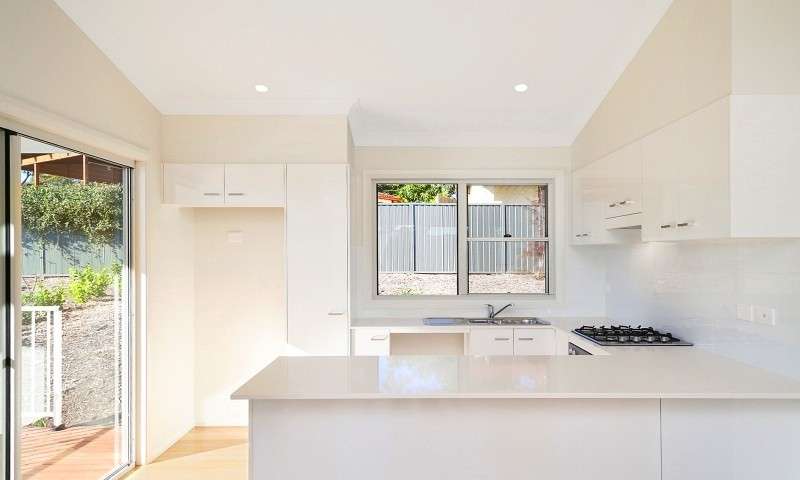 https://assets.boxdice.com.au/residential_hq_central_coast/listings/133/d8990116.jpg?crop=800x480