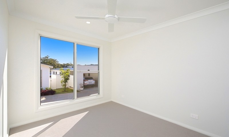 https://assets.boxdice.com.au/residential_hq_central_coast/listings/133/e794f548.jpg?crop=800x480