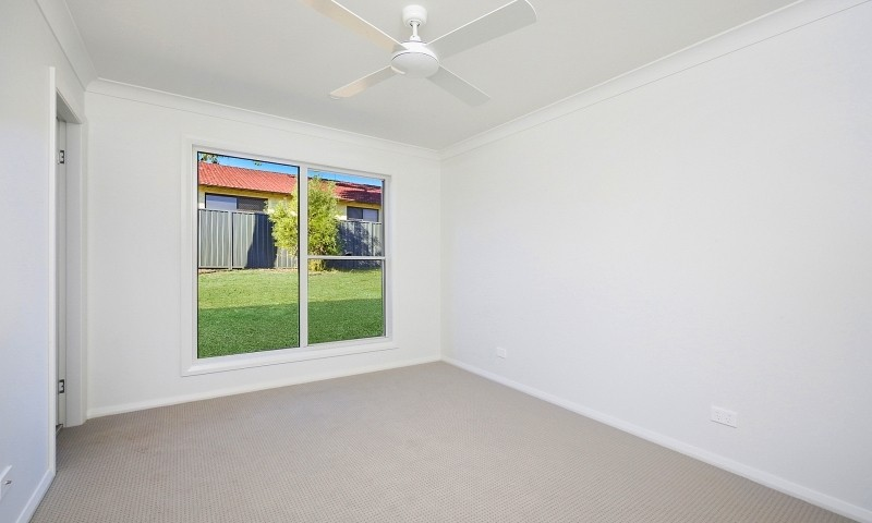https://assets.boxdice.com.au/residential_hq_central_coast/listings/133/f2adbb01.jpg?crop=800x480