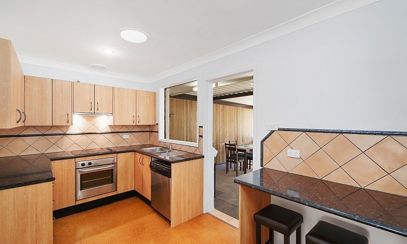 https://assets.boxdice.com.au/residential_hq_central_coast/listings/135/7863338f.jpg?crop=800x480