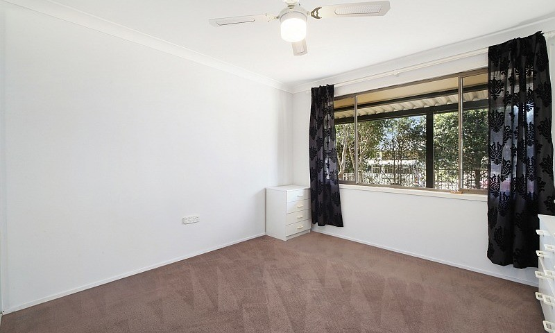 https://assets.boxdice.com.au/residential_hq_central_coast/listings/135/9c49fda5.jpg?crop=800x480
