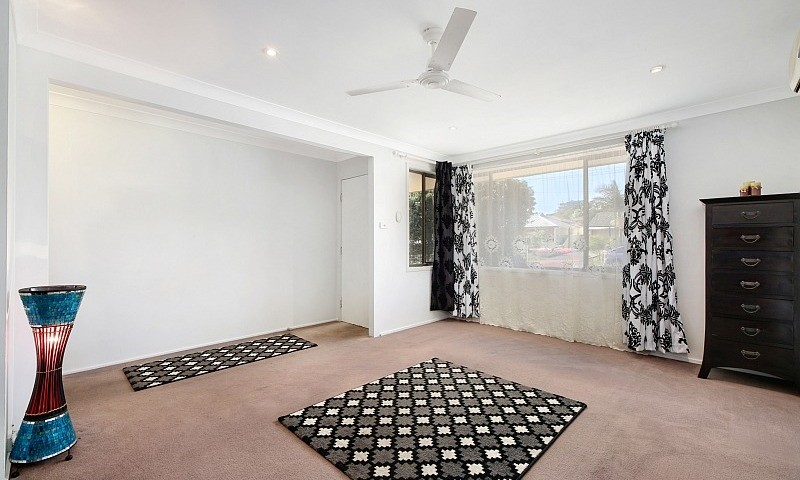 https://assets.boxdice.com.au/residential_hq_central_coast/listings/135/b082bba5.jpg?crop=800x480