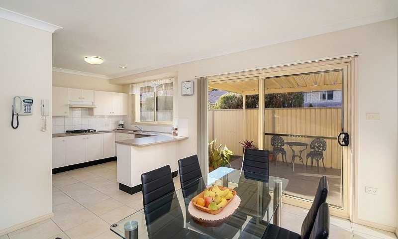https://assets.boxdice.com.au/residential_hq_central_coast/listings/146/22c21833.jpg?crop=800x480