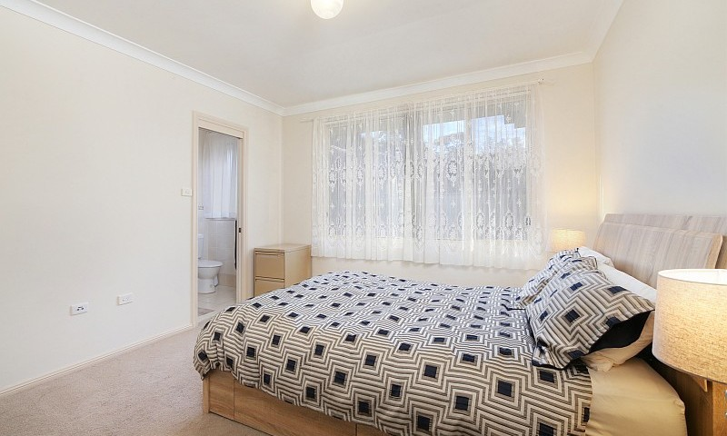 https://assets.boxdice.com.au/residential_hq_central_coast/listings/146/ff5bed60.jpg?crop=800x480