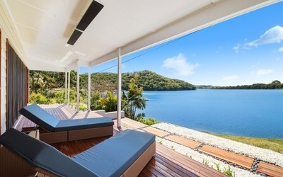 https://assets.boxdice.com.au/residential_hq_central_coast/listings/151/46409bd9.jpg?crop=400x250