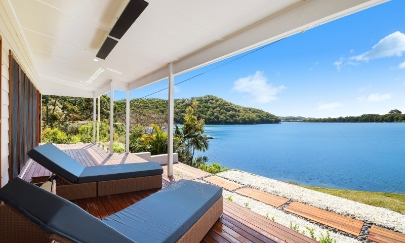 https://assets.boxdice.com.au/residential_hq_central_coast/listings/151/46409bd9.jpg?crop=800x480