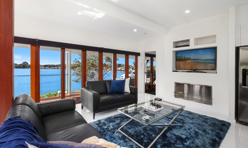 https://assets.boxdice.com.au/residential_hq_central_coast/listings/151/76f31b74.jpg?crop=800x480