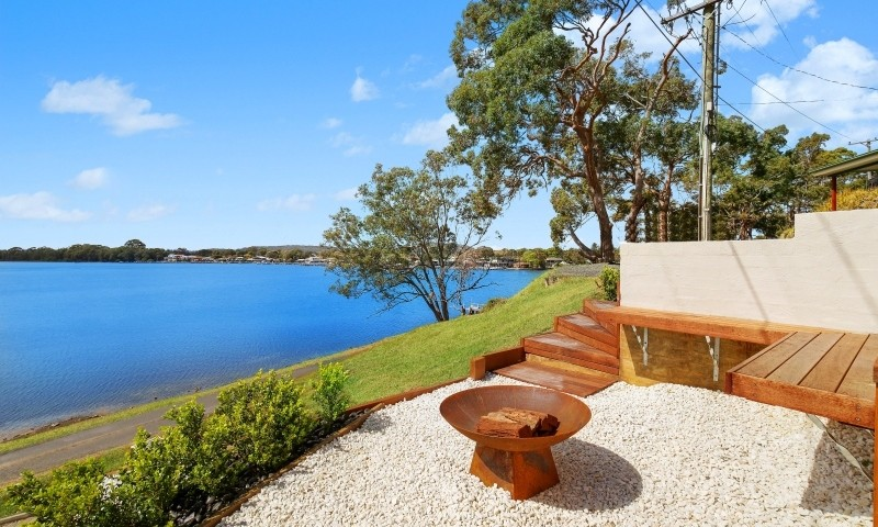 https://assets.boxdice.com.au/residential_hq_central_coast/listings/151/9ad465a4.jpg?crop=800x480