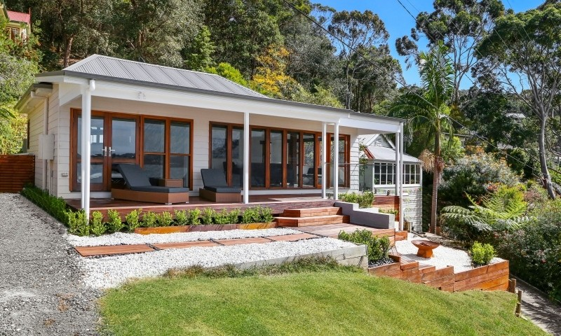 https://assets.boxdice.com.au/residential_hq_central_coast/listings/151/9bf2bad5.jpg?crop=800x480