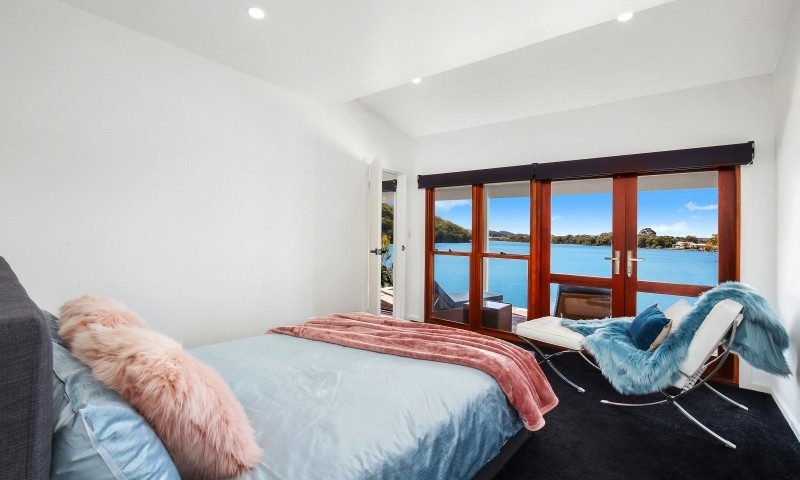 https://assets.boxdice.com.au/residential_hq_central_coast/listings/151/c75b1a4c.jpg?crop=800x480