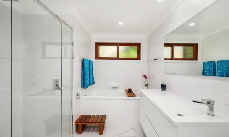 https://assets.boxdice.com.au/residential_hq_central_coast/listings/151/f3f5f162.jpg?crop=800x480